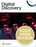 Digital Discovery Gold Access Journal Cover.jpg