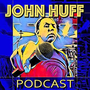 JH_Podcast_3000px.jpg