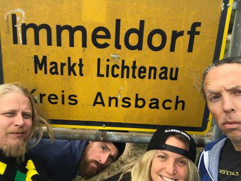 Immeldorf