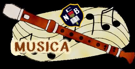 Logo Musica.png