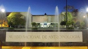 MUSEO ANTROPOLOGÍA.jpg