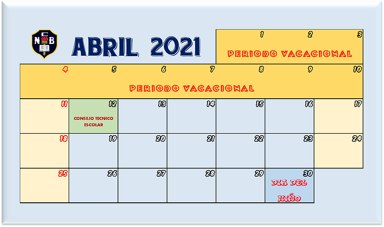 ABRIL 2021.png