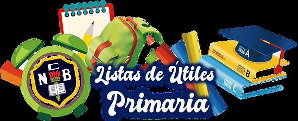 Listas Primaria.png
