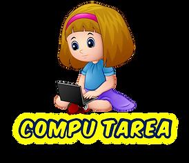 Compu tarea.png
