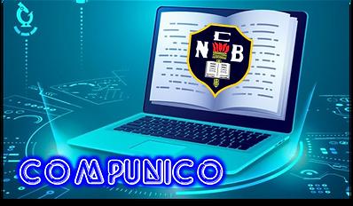Compunico.png