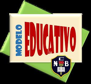 Modelo Educativo.png