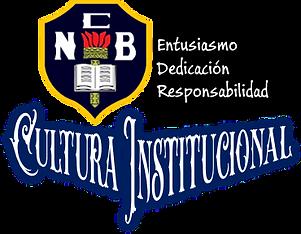 Cultura Institucional.png
