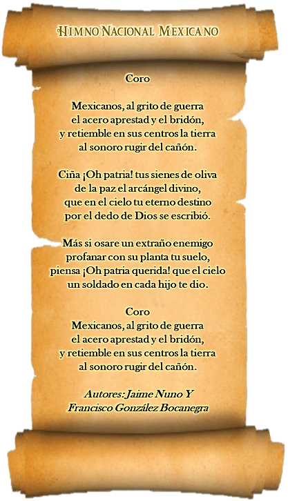 Himno Nacional.png