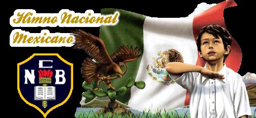 Himno Nacional Mexicano.png