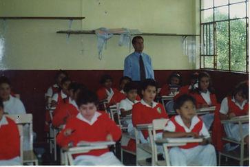 14 sep 1994016.jpg