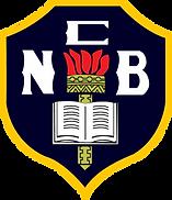 escudo nico Corell.png
