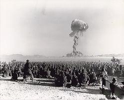 prueba bomba atomica nevada.jpg