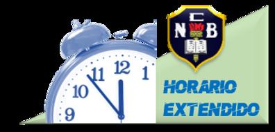Horario Extendido.png