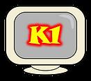 Compu K1.png
