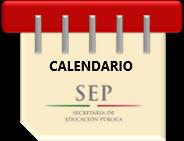 Calendarfio SEP.png