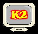 Compu K2.png