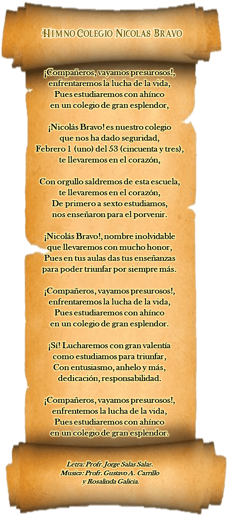 Himno al Colegio.png