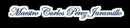 Carlos Pérez.png