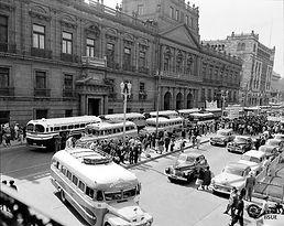 transportes 1953.jpg