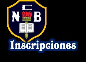Inscripciones.png