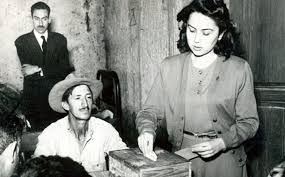mujeres voto 1953.jpg