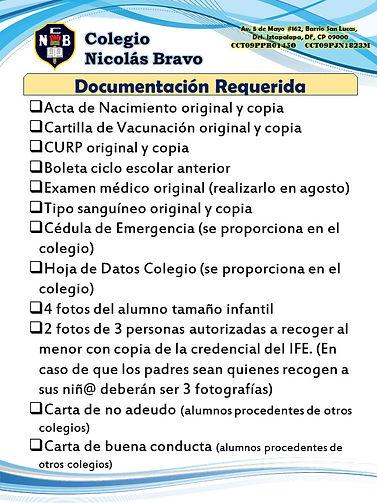 Requisitos Inscripcion.jpg
