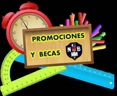 Promociones y Becas.png