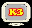 Compu K3.png