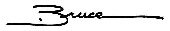 bruce-tag.jpg