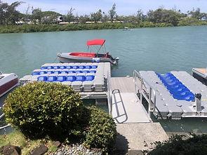 custom docks.JPG