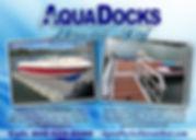 5 X 7 jpeg aqua docks.jfif