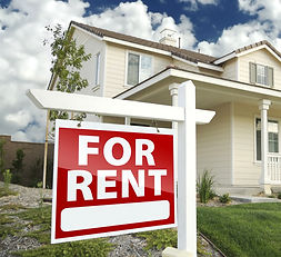 Rental Home / Investment Property Insurance from English Insurance Group