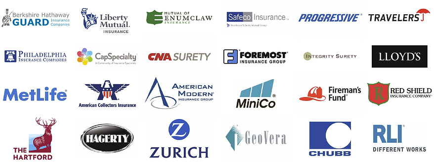 english-insurance-group-many-carriers.pn