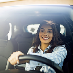 Auto Insurance from English Insurance Group