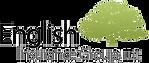 English Insurance Group Logo