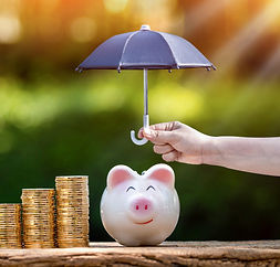Personal Umbrella Insurance from English Insurance Group