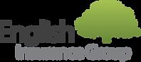 English Insurance Group Logo.png
