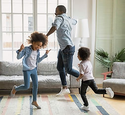 Homeowner's Insurance from English Insurance Group