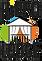 Logo-Hippo-Lodge.png