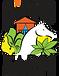 Logo Hippo Farm.png