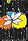 Logo-Hippo-Garden.png