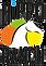 Logo-RanchOK.png