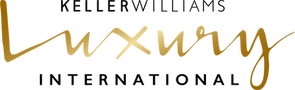 KW_LuxuryInternational_Logo_RGB_K-Gold.p