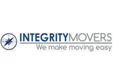 Integrity Movers Maine