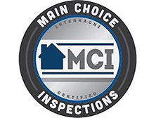 Home Inspections Maine