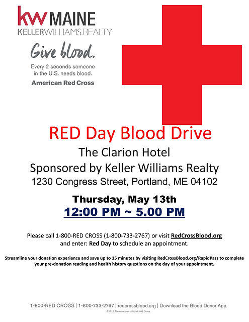 Blood Drive poster 2021 RED day.jpg