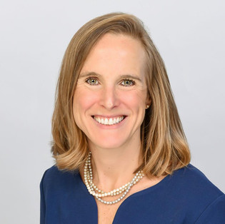 "Greater Portland Board of Realtors Creates ""Leanne Barschdorf Nichols Visionary Leadership Award"""