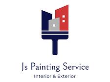 Original JS Painting logo.png