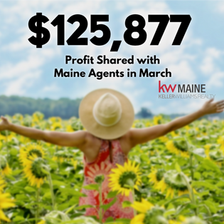 Agents Win at KW