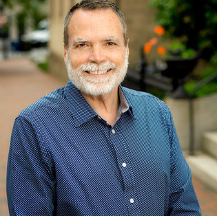 Paul McKee nominated as First VP of the Maine Association of REALTORS(R)